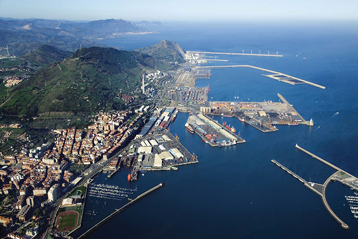 Int-News-Bilbao-1-bilbao-port-aerial-multieconomie