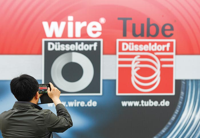 Int-News-Wire-&-Tube-1