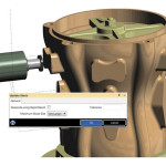 Prod-Rev-EdgeCAM-5-Simulator-Update-Stock-Performance-Improvements