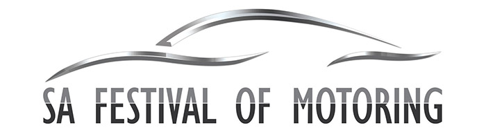 Ind-News-SA-Festival-of-Motoring-1