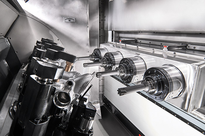 Ind-News-machine-tools-1