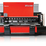 Prod-Rev-Amada-Press-brake-HFE3i-1003_front_02