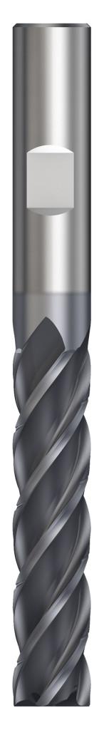 Prod-Rev-Sandvik-2