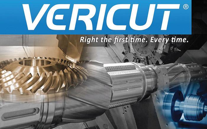 Prod-Rev-Vericut-2
