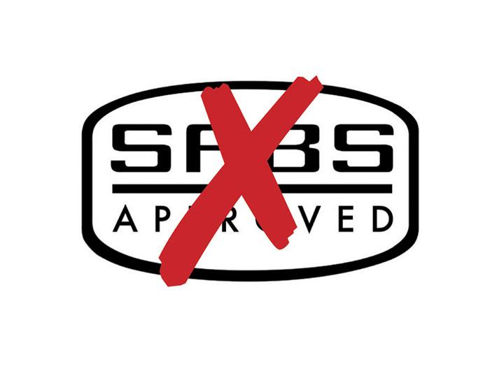 Ind-News-SABS-logo