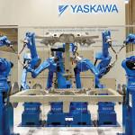 Ind-News-Yaskawa-3