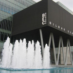 Int-News-Bilbao