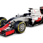 Int-News-HaasF1Team_VF16_reveal
