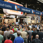 Int-News-IMTS2016