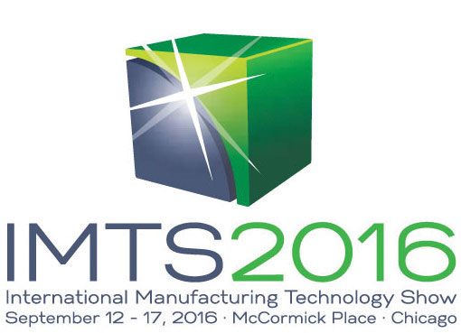 Int-News-IMTS2016-dates