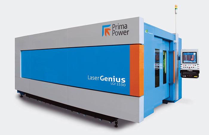 Prod-Rev-Laser-Genius-1530