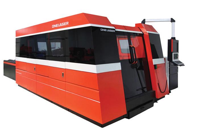 Int-News-DNE-laser-1