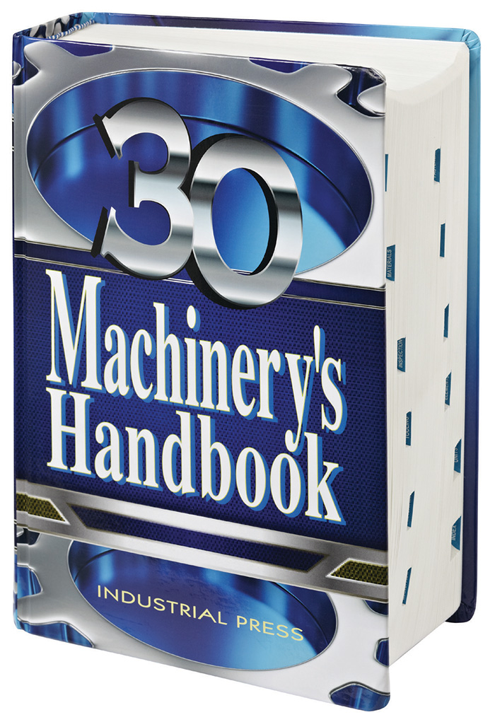 Int-News-Machinery-Handbook-Cover