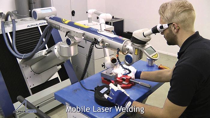 Prod-Rev-Alpha-Laser-1