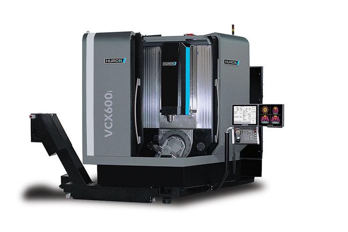 Prod-Rev-Hurco-VCX600i