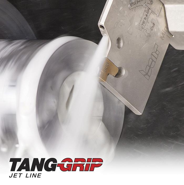 Prod-Rev-Iscar-Tang-Grip-Jet-Line