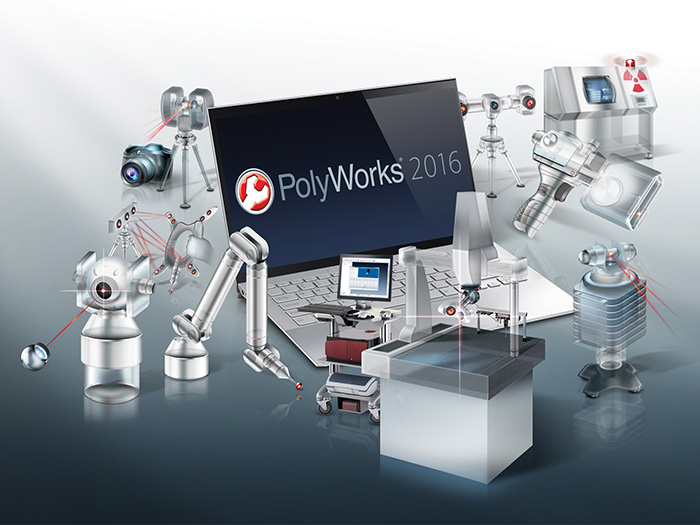 Prod-Rev-PolyWorks-1