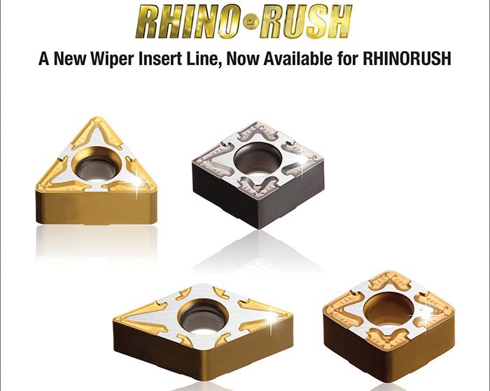 Cover-Taegutec-RhinoRush-New-Wiper-Insert-Line