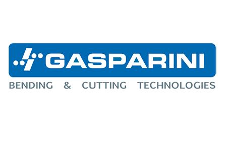 Gasparini-logo