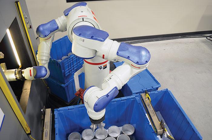 Int-News-automation