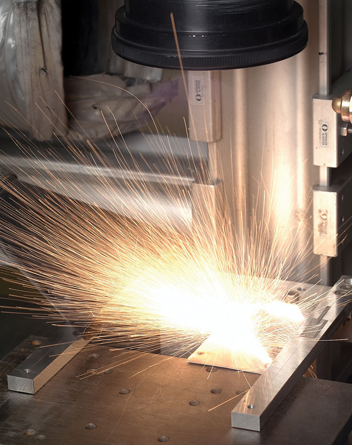 Int-News-laser-cutting-2