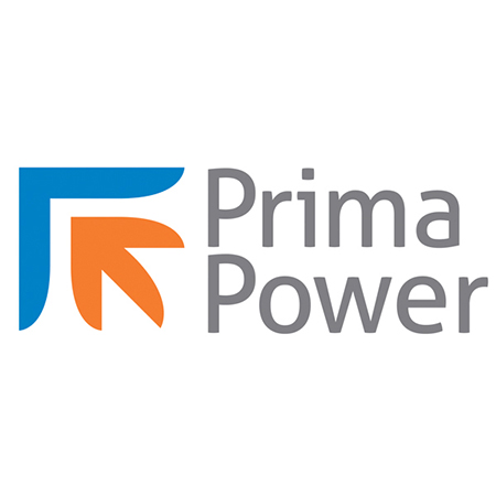 Prima-Power-logo