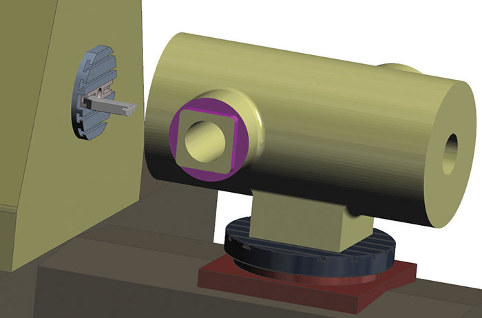 Prod-Rev-edgecam-Turning-with-Rotating-Heads-Trevisan-style-machines