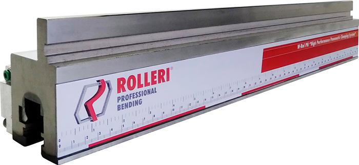 Rolleri-1