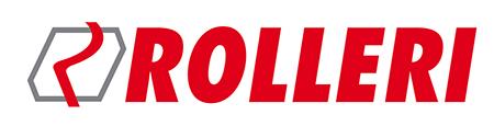 Rolleri_logo