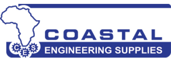 Coastal-Engineering-Logo2