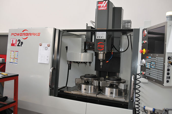 Cover-Haas-3