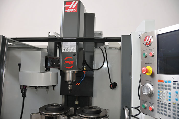 Cover-Haas-4