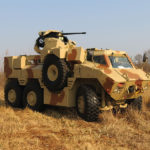 Ind-News-Africa-Aerospace-and-Defence-2