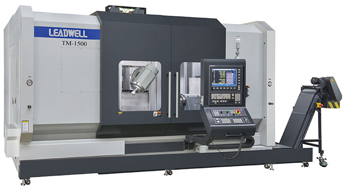 Prod-Rev-Leadwell-TM-1500