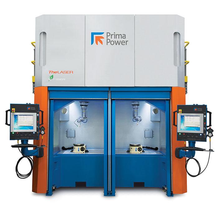 Prod-Rev-Prima-Power-Laserdyne-606D-Dual-Workstation-System