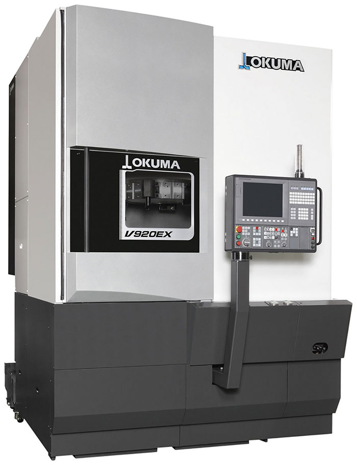 prod-rev-okuma-v920ex