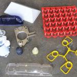 shopfront-mli-tool-die-4