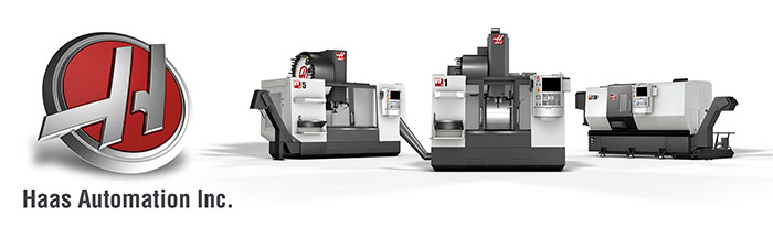 Image result for haas machine tools line