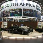 Automechanika-2011-Tradeshow-4