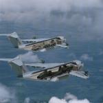 Ind-News-Aerosud-1
