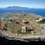 Ind-News-Cape-town-3
