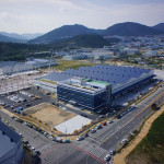 Ind-News-Samsung-1