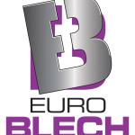Int-News-Euroblech-2-CMYK