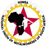 Numsa_logo