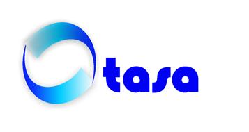 TASA-logo