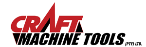 Craft-MT_logo