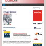 Ind-News-Metalworking-News-