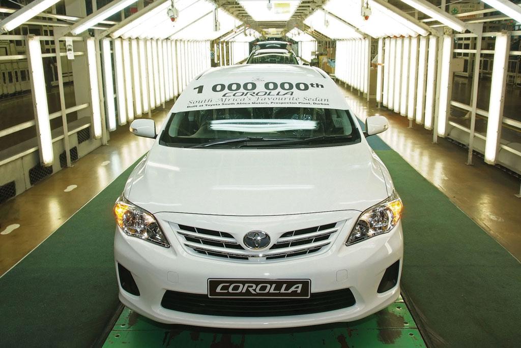 Ind-News-Toyota