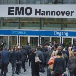 Int-News-EMO-1