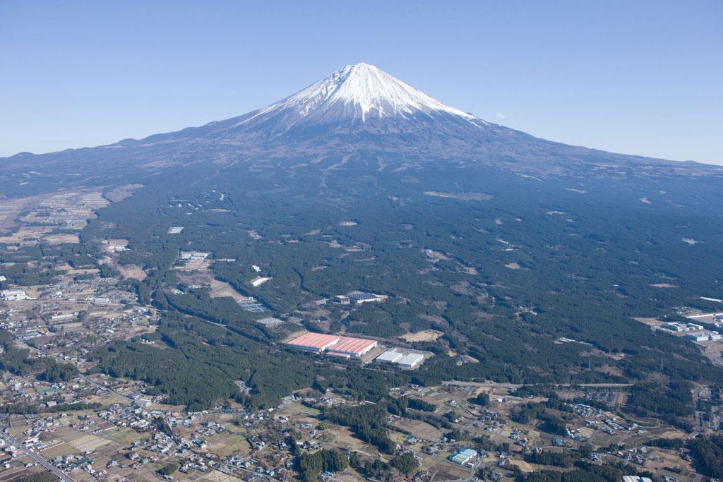 Int-News-Japan-1